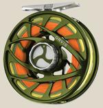 Orvis Mirage LT Fly Reels