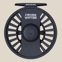 Redington Crosswater Reels