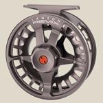 Waterworks Lamson Remix 3 Pack