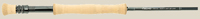 ECHO Ion XL Series Fly Rods