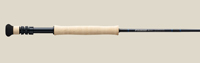 Sage SALT HD Fly Rod