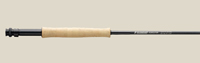 SAGE Foundation Fly Rods and Kits