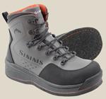 Simms Freestone Boots