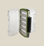 Kiene's Rugged Polycarbonate Boxes