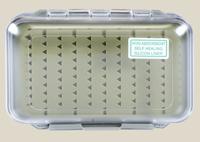 Kiene's Self Healing Silicone Boxes