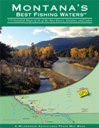 BEST FISHING WATERS SERIES - 4 States