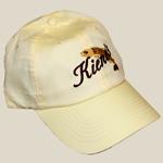 Kiene's Small Fit Hats