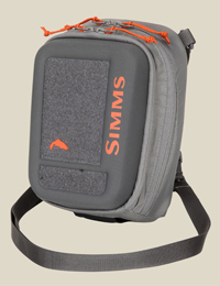 Simms Freestone Packs