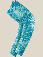 Buff UV+ Arm Sleeve