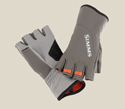 ExStream Half Finger Glove