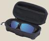 Chums The Vault Eyeglass Case