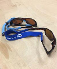Chums Original Eyeglass Retainers