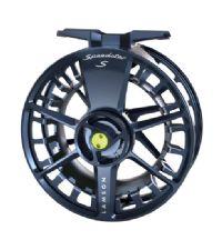 Waterworks-Lamson Speedster S series Reels