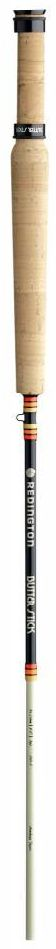 Redington Butter II Stick Fly Rods