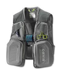 ORVIS Pro Vest