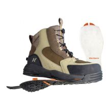Korkers Redside Wading Boots