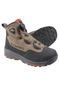 Simms Headwaters BOA Boot