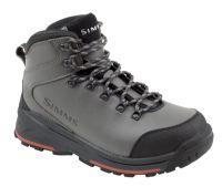 Simms Woman's Vaportread Boot