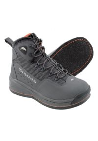 Simms Headwaters Boot - Felt