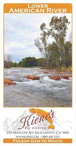 Kiene's River Maps