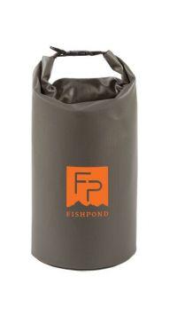 Fishpond Thunderhead Roll Top Dry Bag