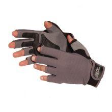 Glacier Glove Stripping-Fighting Glove