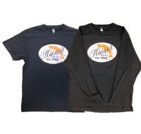Kiene's Logo T-Shirt