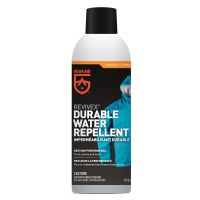 REVIVEX® Water Repellent for Outerwear