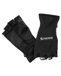 Simms Headwaters Half-Finger Glove