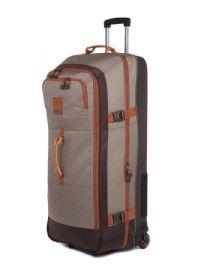 Fishpond Grand Teton Rolling Luggage