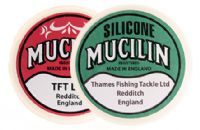 Mucilin Dry Fly Dressing