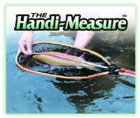 Handi-Measure