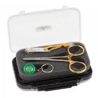 Dr. Slick Scissor Clamp Gift Set