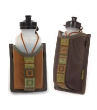 Fishpond Molded Water Bottle Holder