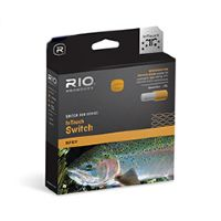 RIO InTouch Switch Lines