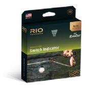 RIO InTouch Trout-Steelhead Indicator Line-Sale