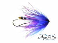 Stu's Jungle Tail Turbo Cone Fly