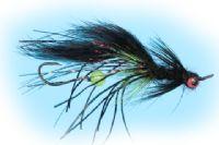 Deuce Wigalo Fly