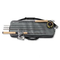 ORVIS Encounter Spin-Fly Combo