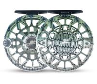 Abel SDS Series Fly Reels