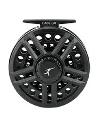 ECHO Base Fly Reels