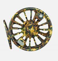 Galvan Torque Limited Edition Reels