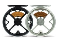 Ross Colorado LT Fly Reels
