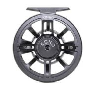 ECHO ION series Reels