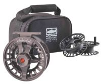 Waterworks Lamson Remix 3 Pack
