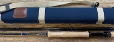 Abel Saltwater 9 ft 8 wt Saltwater fly rod