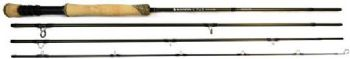 Redington Crux 9 ft 10 wt pc Fly Rod