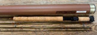 Sage 5120-4 Fly Rod