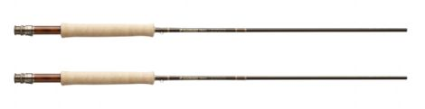 Sage Trout LL Fly Rods - Closeout