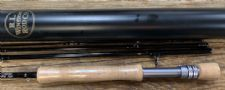 Winston Nexus 9 1/2 ft 5 wt - Used fly rod